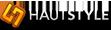 HautStyle logo