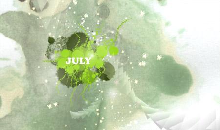 july-inner1