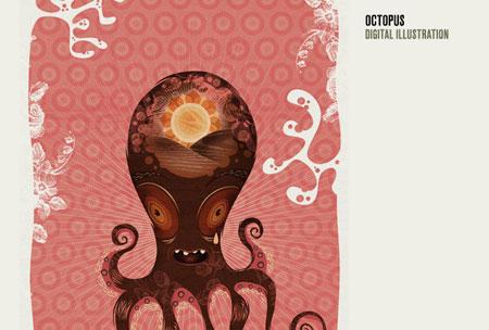 alberto-cerriteno-octopus