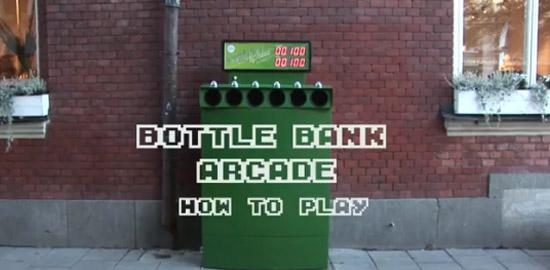 glass-recycling-bin-video-game