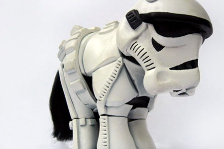 marikasurinen-my-little-pony-stormtrooper