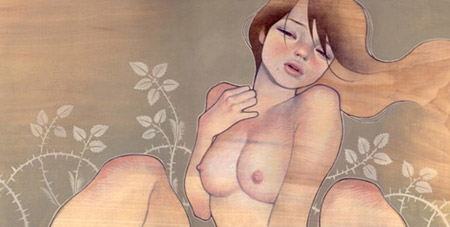 audrey-kawasaki-take-me