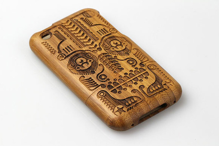 iphone-bamboo-case