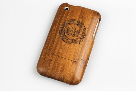 iphone-wood-case