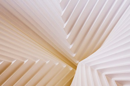 pleat_detail