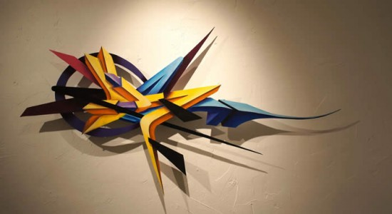 victor-malagon_3d-graffiti