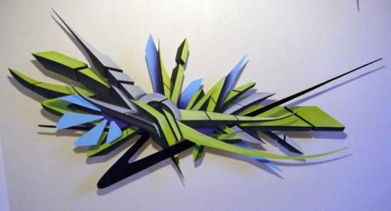 victor-malagon_3d_graffiti-550 ...