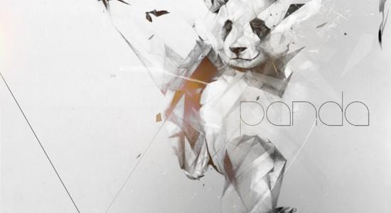 alexis-marcou-Panda1