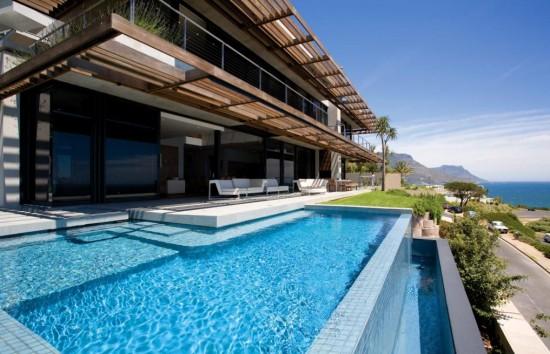 best swimming pools in the world saota design studio