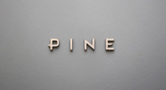 cody-petts-pine-typeface