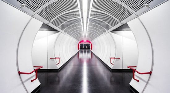 futuristic-subway