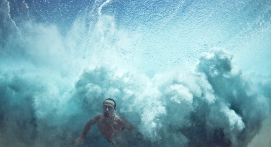 Mark Tipple - Underwater photography