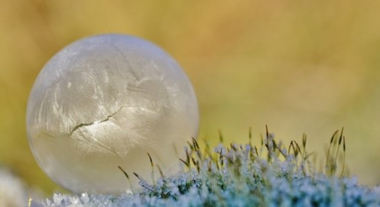 Frozen-Bubbles-Photo-06