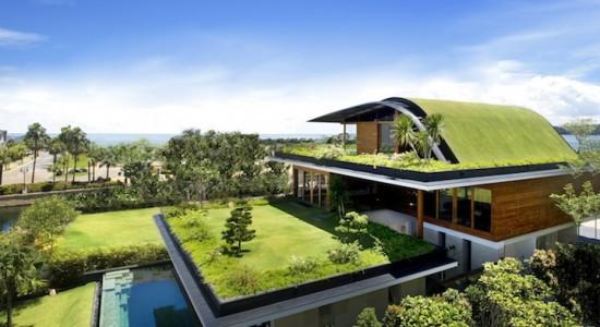 sky-garden-house-01