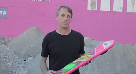 tony-hawk-hoverboard