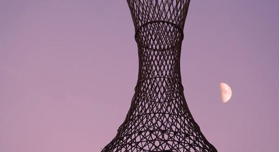 warka-tower-04
