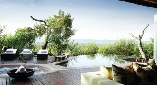 molori-safari-lodge-amazing-hot-tub