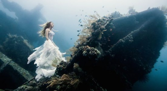 underwater-photography-bali