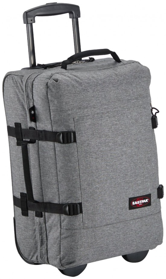 Eastpak Transfer S suitcase