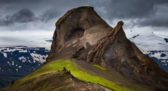 jakub-polomski-iceland-photography20
